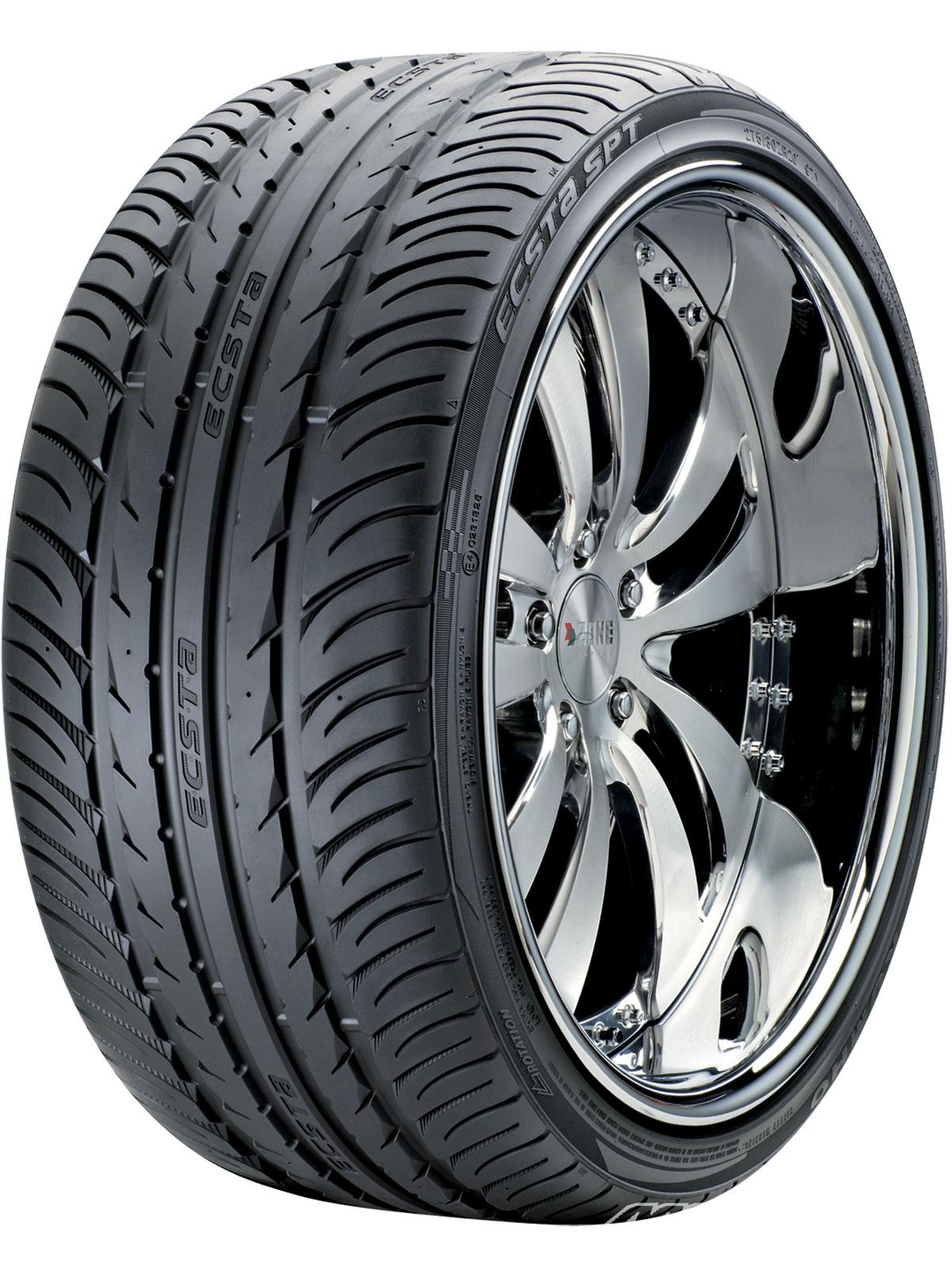 Tyres online brisbane