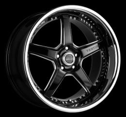 Vertini Drift Wheels Now Available!