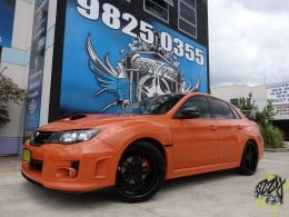 Cheap Wheels And Tyres Adelaide