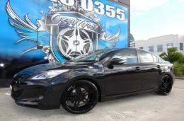 Mazda 3 Rims For Sale