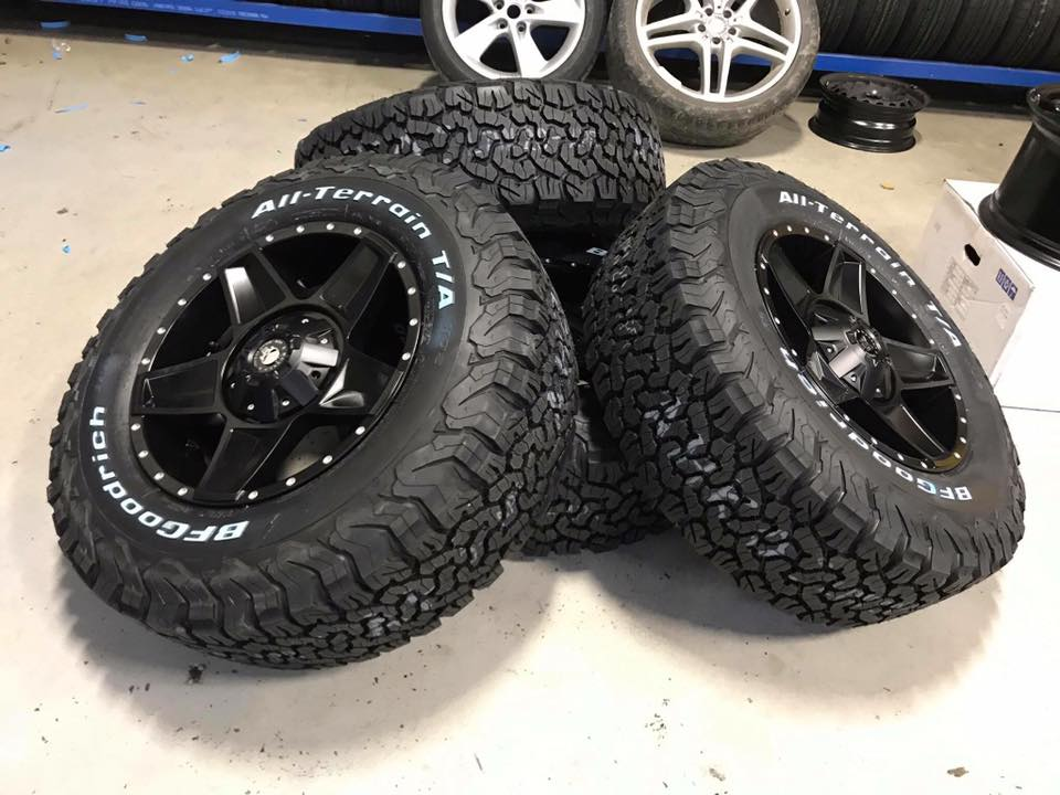 4x4-tyres-in-ozzy-tyres-bayswater
