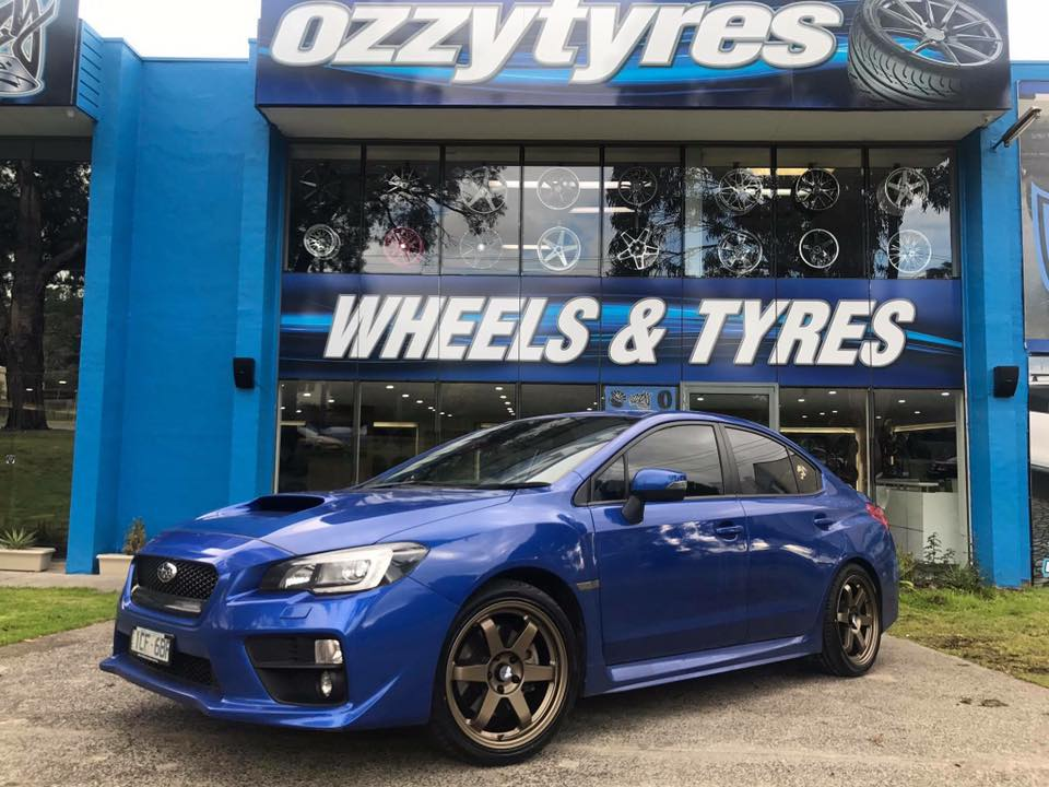 avid-av06-matte-bronze-18-inch-done-by-the-melbourne-wheel-and-tyre-kings-geoff-and-alex-in-bayswater