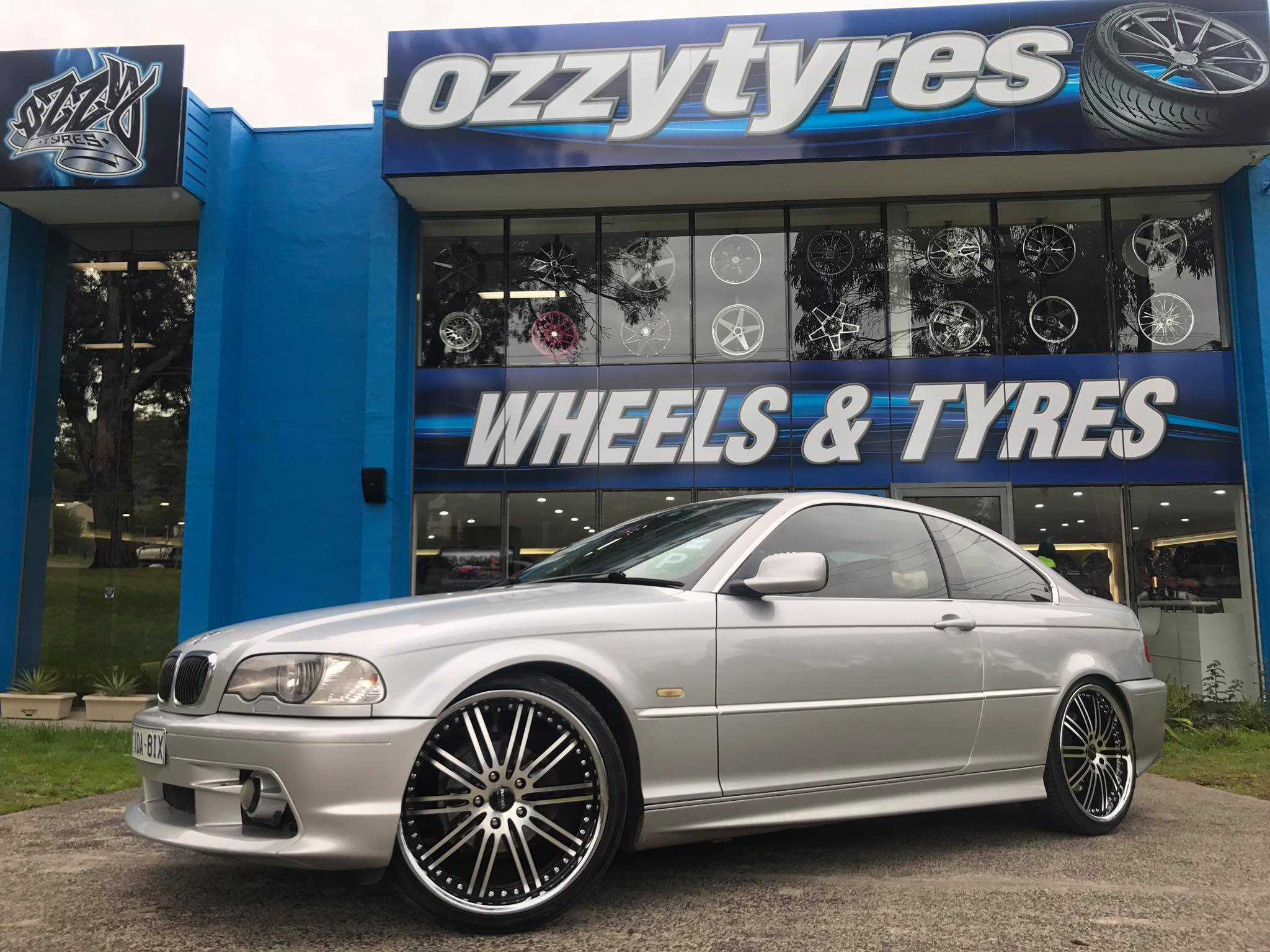 bmw-e46-coupe-with-vertini-hennessey-in-20x8-5