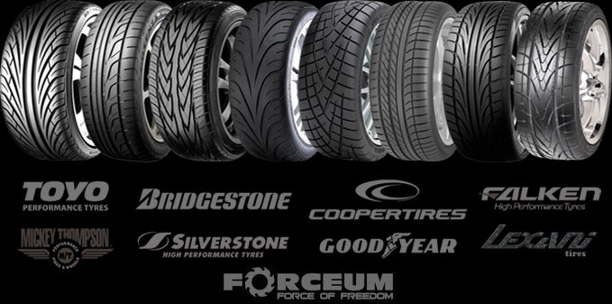 Cheap Tyres Port Macquarie