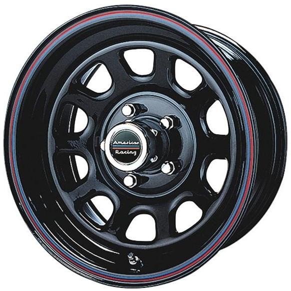 2017-american-racing-wheels
