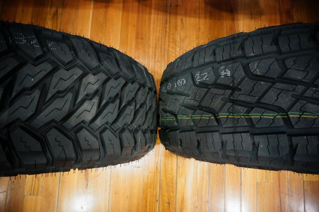 cheap tyres browns plains