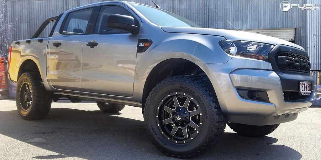 ford-ranger-fitted-with-fuel-offroad-wheels