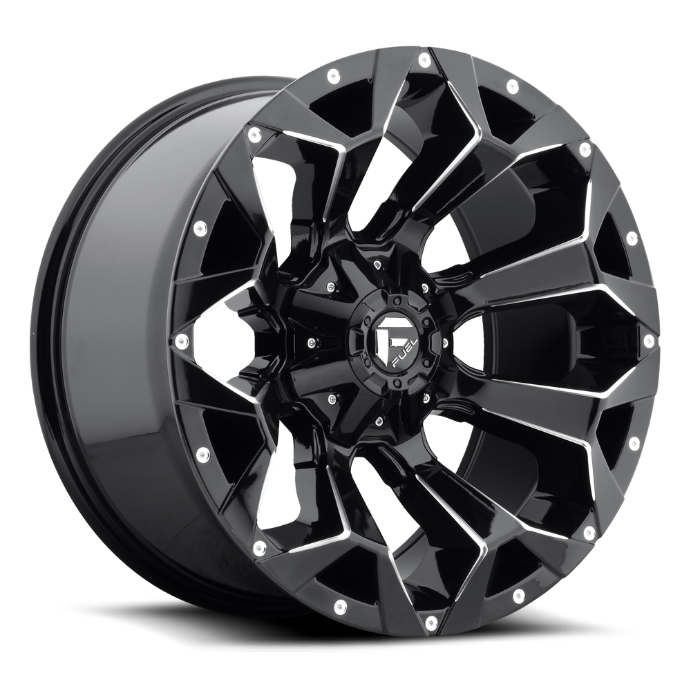 fuel-black-4x4-offroad-wheels