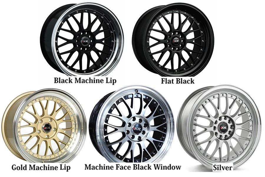BBS Replica Wheels | BBS Wheels | Ozzy Tyres