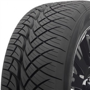 cheap tyres canberra