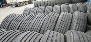 quickfit tyres