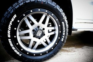 cheap rims brisbane