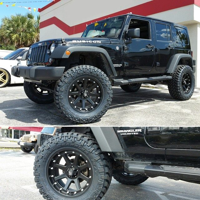 Jeep Wrangler Rims And Tire Packages >> Jeep Wrangler Wheels Jeep Wrangler Wheels Tyres Online