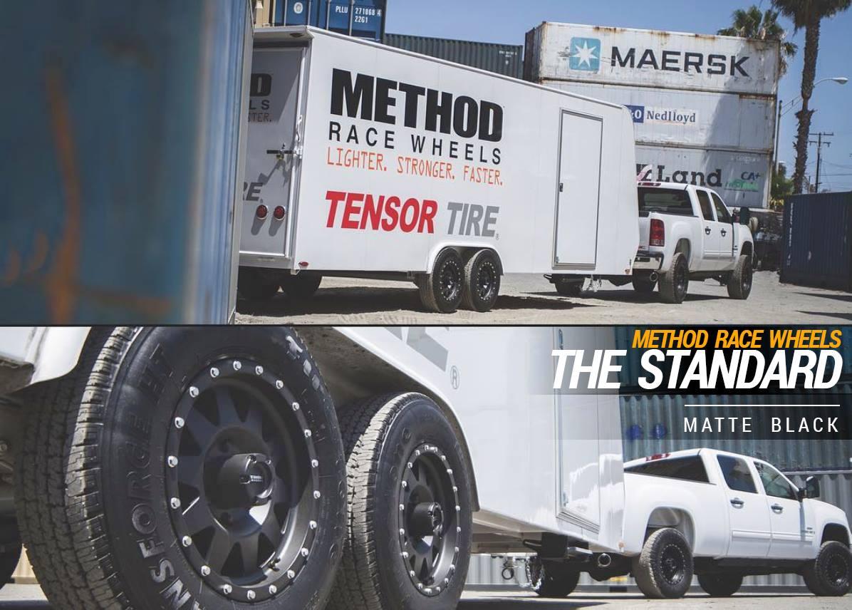 trailer-wheels-method-race-wheels-on-trailer