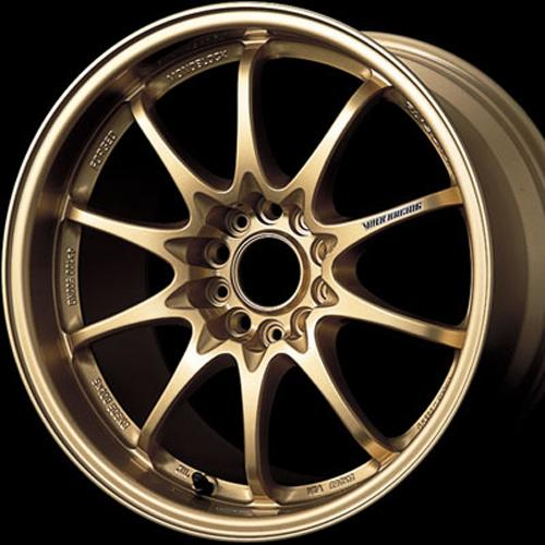 Volk Wheels