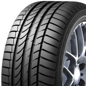dunlop tyres prices