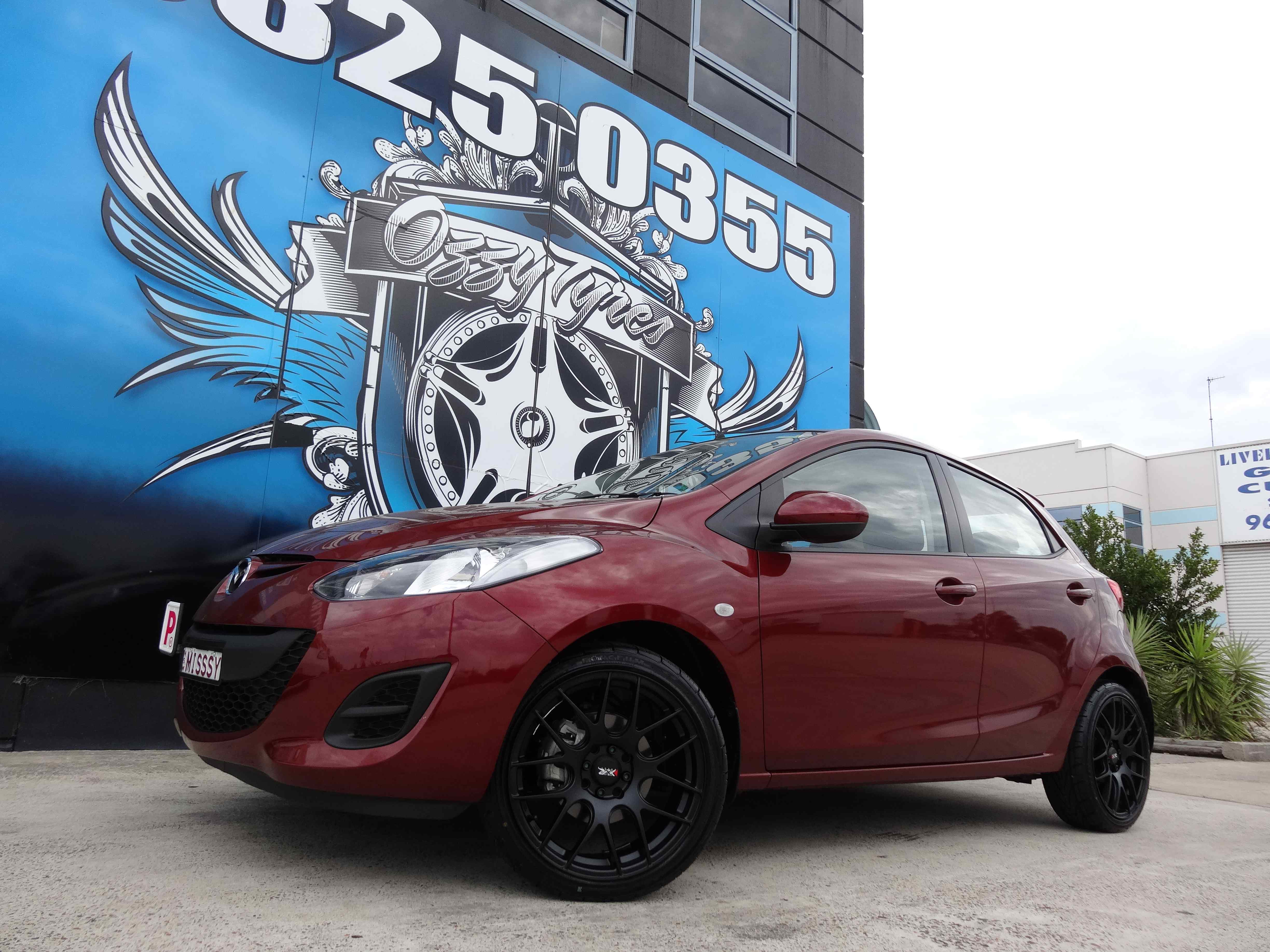 attachment tires and forum niche for rims name forums skyactiv size version views wheels click to mazda mazdaspeed larger image