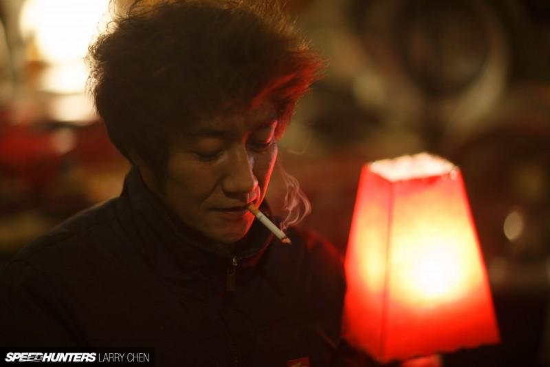 Larry_Chen_Speedhunters_shop-light-2-50