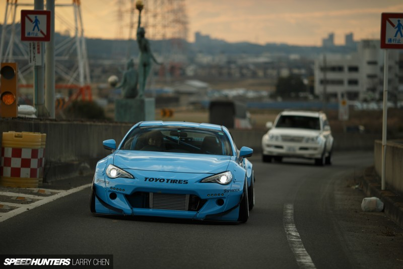 Larry_Chen_Speedhunters_Speed_tra_kyoto_rocket_bunny_version_2-11