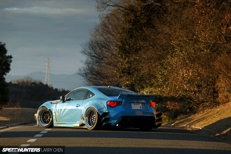 Larry_Chen_Speedhunters_Speed_tra_kyoto_rocket_bunny_version_2-17