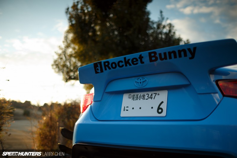 Larry_Chen_Speedhunters_Speed_tra_kyoto_rocket_bunny_version_2-24