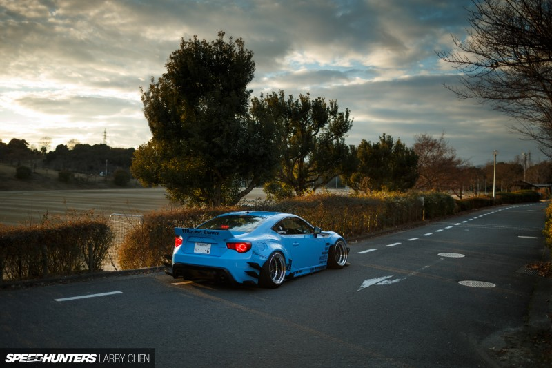 Larry_Chen_Speedhunters_Speed_tra_kyoto_rocket_bunny_version_2-27