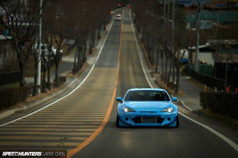 Larry_Chen_Speedhunters_Speed_tra_kyoto_rocket_bunny_version_2-4