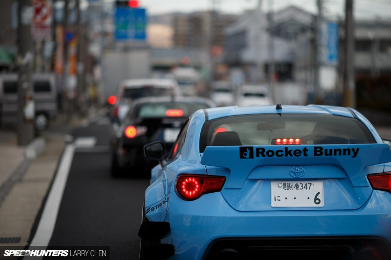 Larry_Chen_Speedhunters_Speed_tra_kyoto_rocket_bunny_version_2-5