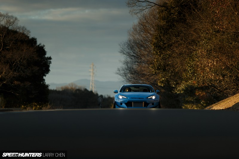 Larry_Chen_Speedhunters_Speed_tra_kyoto_rocket_bunny_version_2-7