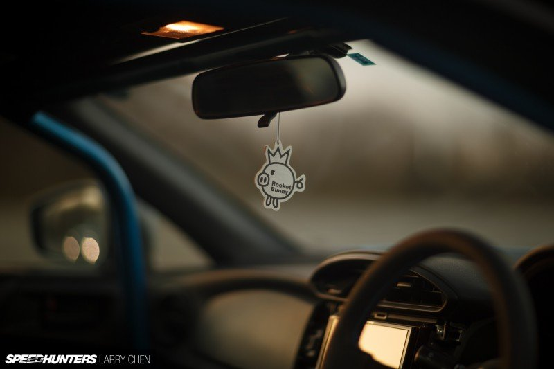 Larry_Chen_Speedhunters_Speed_tra_kyoto_rocket_bunny_version_2-9