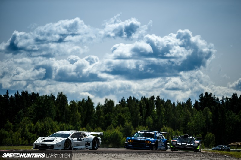 Larry_Chen_Speedhunters_gatebil_mantorp_2014_tml-32