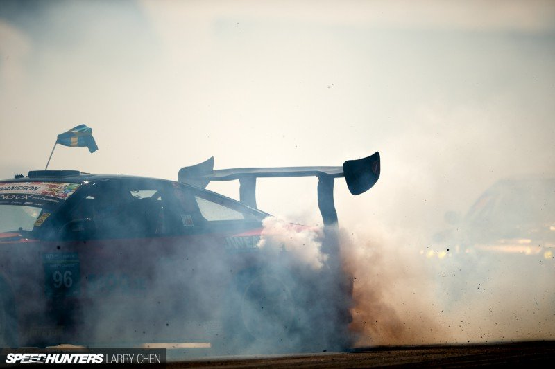 Larry_Chen_Speedhunters_gatebil_mantorp_2014_tml-40