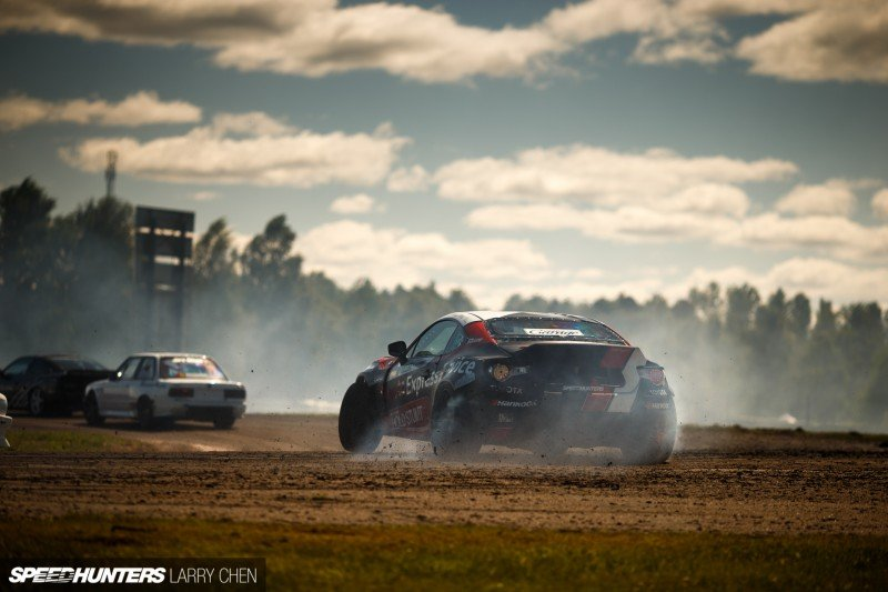 Larry_Chen_Speedhunters_gatebil_mantorp_2014_tml-42