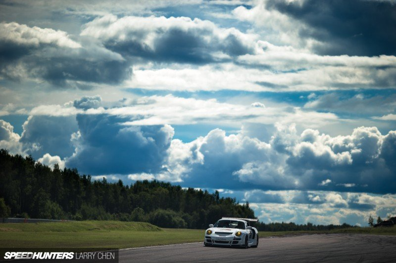 Larry_Chen_Speedhunters_gatebil_mantorp_2014_tml-43