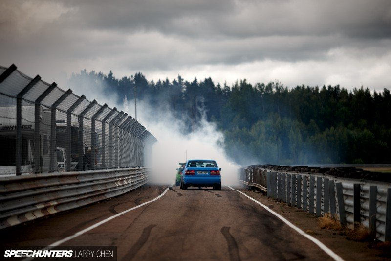 Larry_Chen_Speedhunters_gatebil_mantorp_2014_tml-46