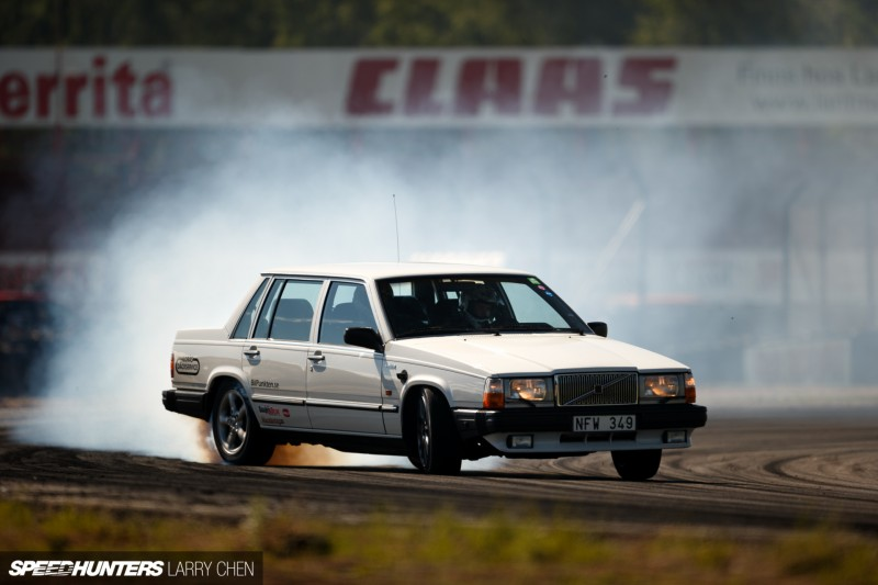 Larry_Chen_Speedhunters_gatebil_mantorp_2014_tml-67