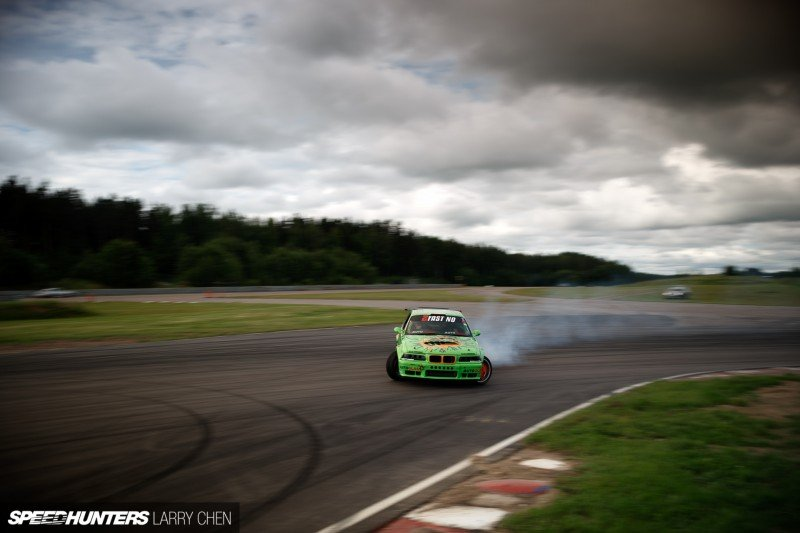 Larry_Chen_Speedhunters_gatebil_mantorp_2014_tml-69