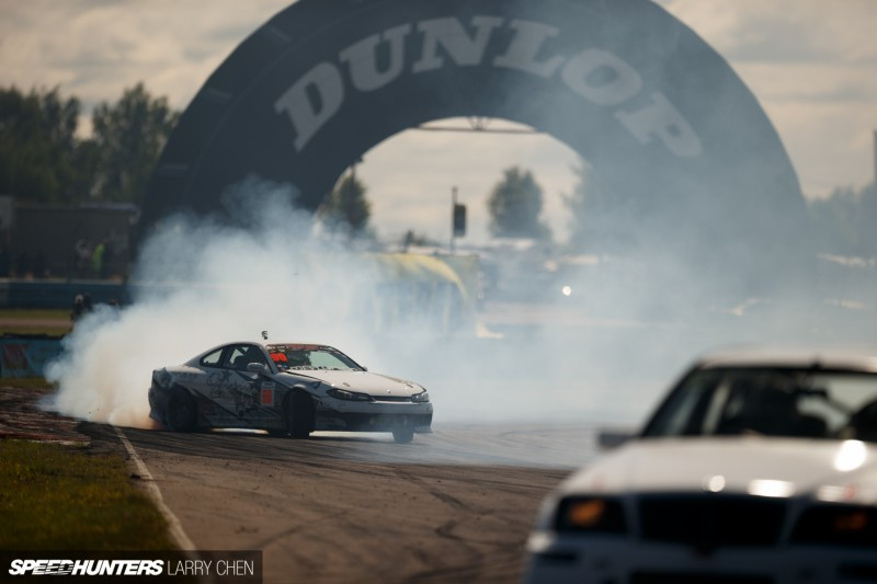Larry_Chen_Speedhunters_gatebil_mantorp_2014_tml-83