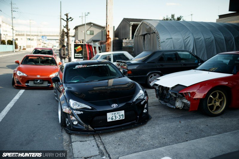 Larry_Chen_Speedhunters_how_to_car_feature-7