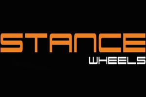 stancewheels_logo