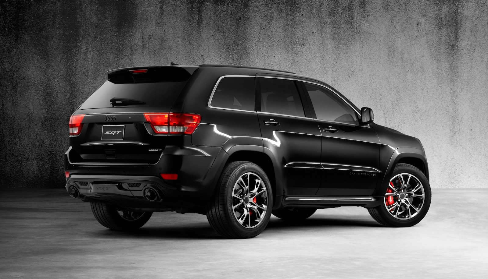 jeep srt8 by jeep grand cherokee srt8 all muscle ozzy tyres wheels u0026 rims