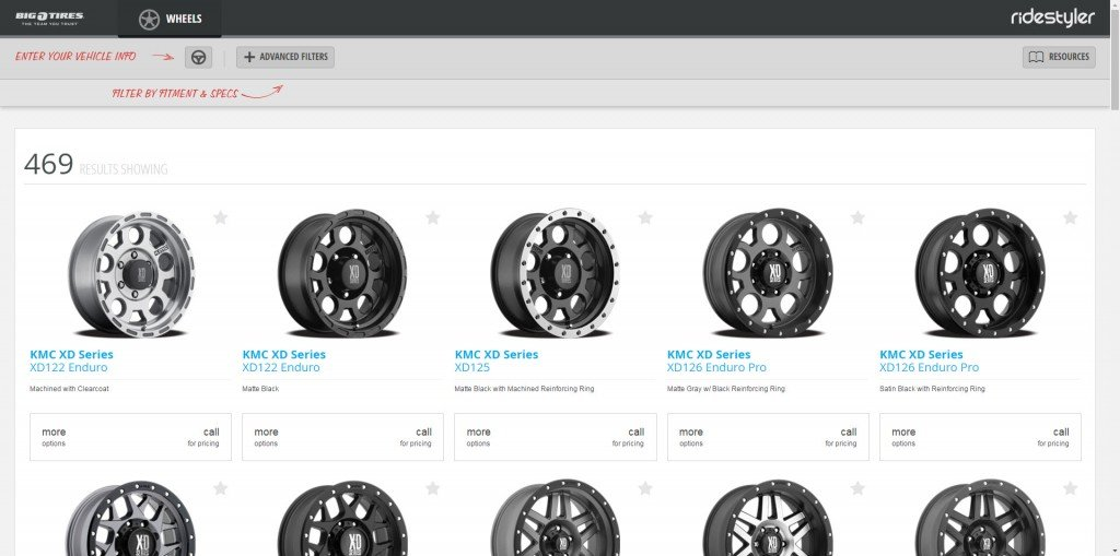 Image Result For Car Tyre Rims