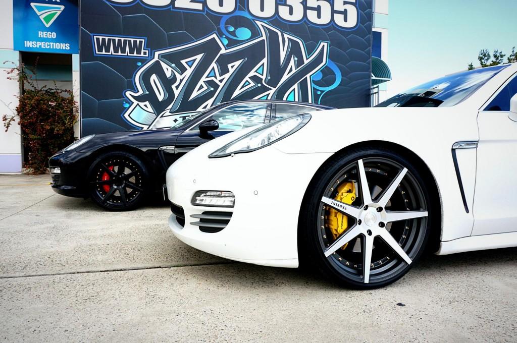 vertini alloy wheels australia