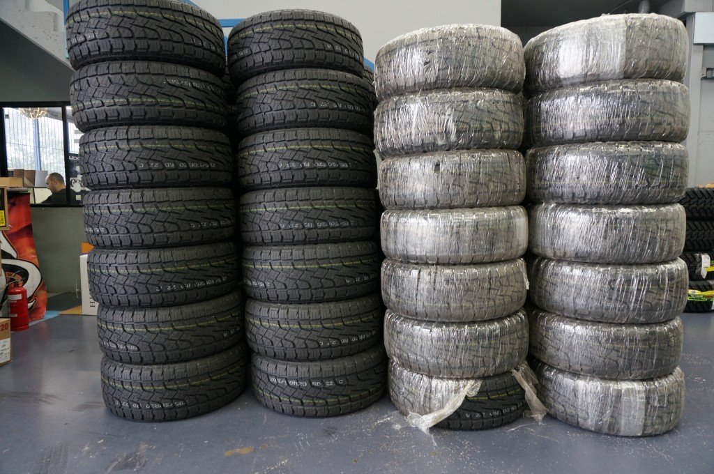 cheap tyres pakenham