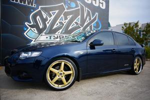 vertini alloy wheels