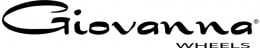 giovanna-about-logo