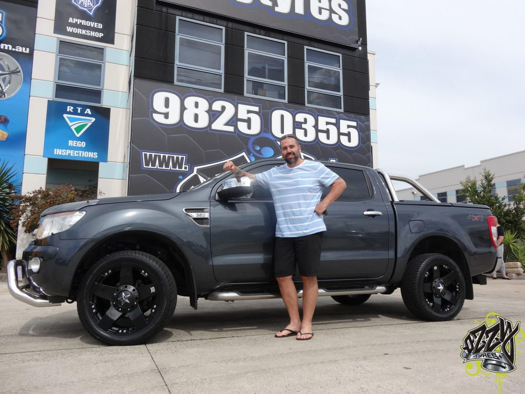 happy-customer-with-kmc-xd-rims-on-holden-colorado