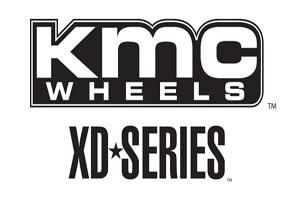 logo-kmc_