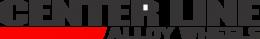 logo2-centerlinealloywheels