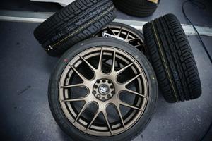 mag_wheels_sydney